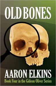 Old Bones, maginfier