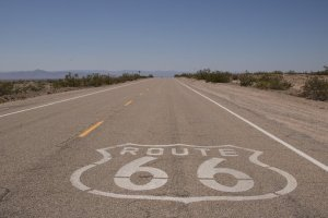 route-66-2264400__340