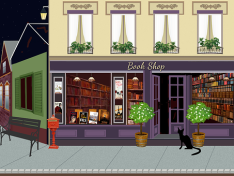 bookstore-1129183__340