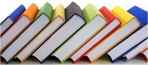 MoreBooks