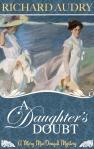 DaughtersDoubt