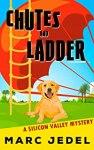 Chutes Ladders