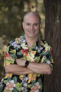 Marc Jadell