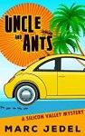 Uncles ants