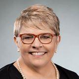 Cynthia Naden