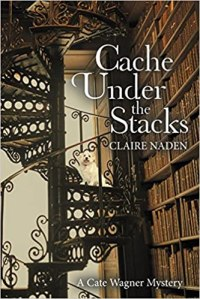 Cache Under Stacks 51iDVwGVQML._SX331_BO1,204,203,200_