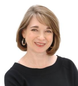 Sara Rosett Author Photo 2016 Headshot 1500 copy
