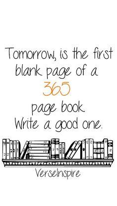 Happy New Year. 11479ac38d18eab96733e0ba72dbdeff