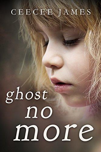 CeeCee. Ghost. 51U7Z+NMrGL